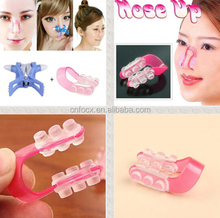 Promotion Gift nose up lifter / nose shaper / Nose Bridge Straightener