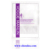Anti wrinkle anti aging skin care face lift facial mask hyaluronic acid face mask microbial cellulose bio cellulose facial mask