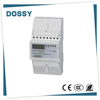 Factory direct sale electricity panel digital meter