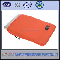 SGS Wholesale Laptop Sleeve Envelope with Customized pattern