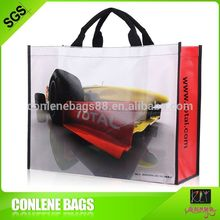 Cheap Wholesale Tote Gift Bags