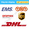cheap rate alibaba dhl courier from china shenzhen guangzhou yiwu
