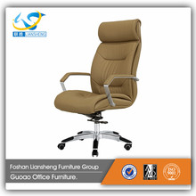 Online Office Chairs for Back Pain with Footrest for Home Office Executive Furniture