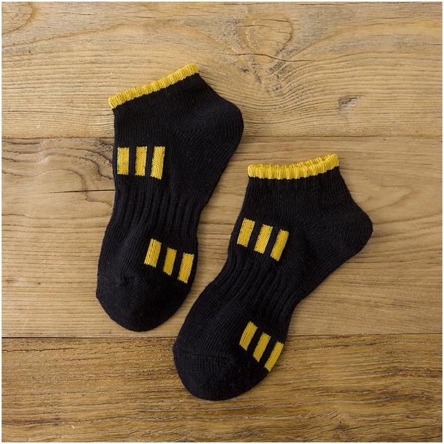 2017 hot sale ankle socks men make your own socks