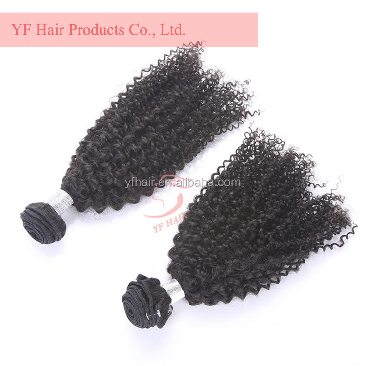Premiun Quality Fast Shipping Cheap Hair Extension, 100% Peruvian Virgin Hair Bundles