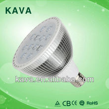 12w E14 factory led buld wholesale light bulbs led