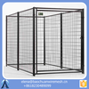 6ft*5ft or 6ft*10ft weld dog cage / cheap dog kennels