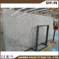 Grey italian marble prices size