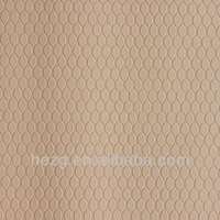 Inner Lining Nonwoven Imitation Leather for car