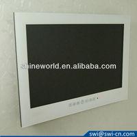 32 inch Waterproof Bathroom Television