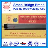 types of welding electrode easy arc welding stick less smoke welding rod