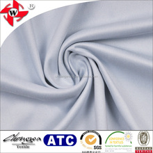 Chuangwei - microfiber 80%polyester 20% nylon fabric for cleaning cloth