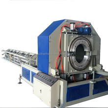 Factory Direct China Supplier PE Pipe Making Machine With Great Price