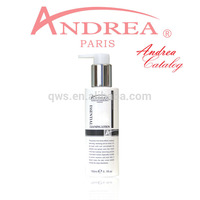Andrea Paris Name Brand Deep Facial Cleansing Lotions