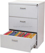 2014 high quality modern cheap vertical filing cabinet