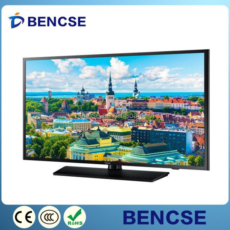 refurbished wholesale electronics arabic channel free sex tv indian oled tv