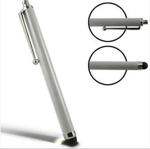 Stylus Touch Pen for ipad 2, IN Stock, Laudtec