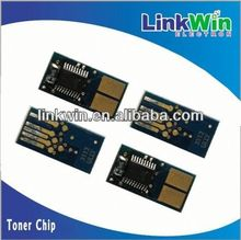 Reset chip for Lexmark X203 X204 chip