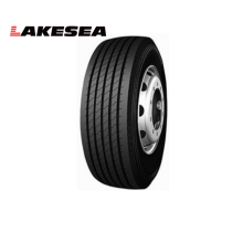 Lakesea Roadlux Longmarch Truck Tires LM168 385/55R19.5