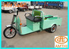 Heavy Duty 3 Wheel Electric Tricycle Made In China,Three Wheels Electric Tricycle,2015 New Model Battery Rickshaw