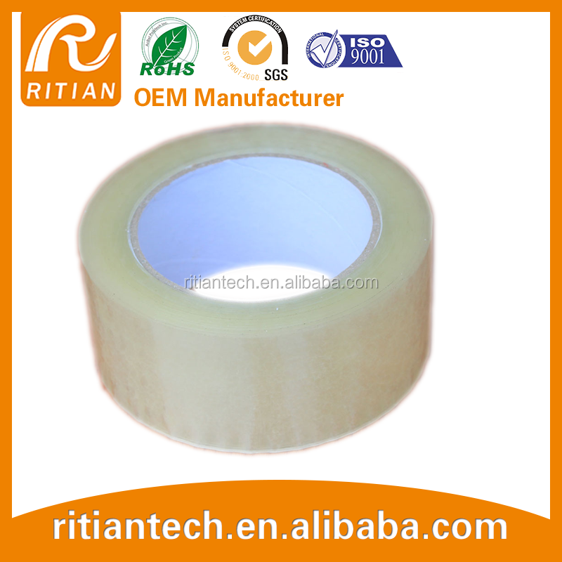 Transparent membrane for mobile or TV glasses film high quality pe 30-150um protection film