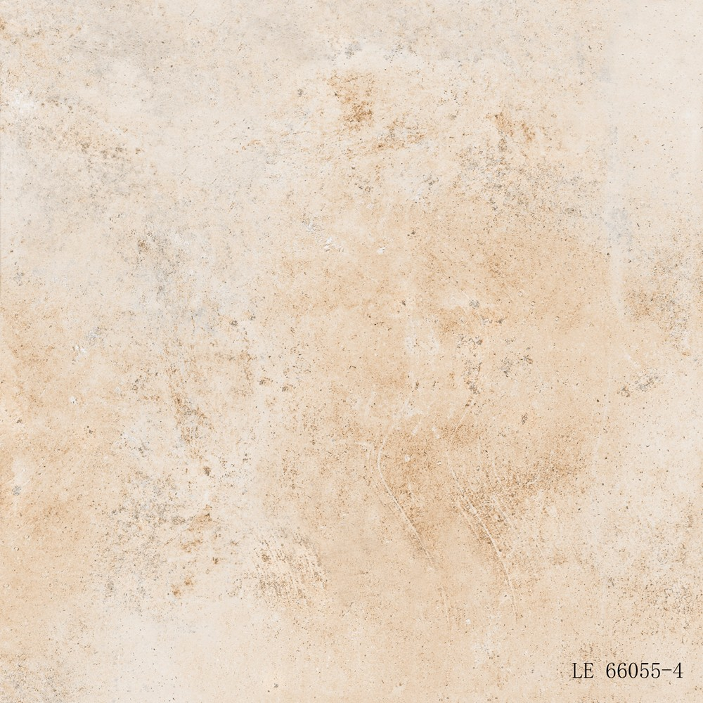 metal beige ceramic tiles, gres clay porcelain floor tiles