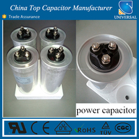 Factory safety Wholesale price filter capacitor