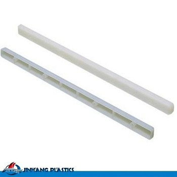 Plastic Drawer Guides HDPE Drawer Guides PE Drawer Guides