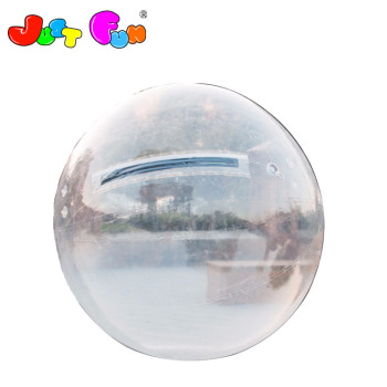 giant water pvc inflatable toy ball water walking for adults n kids