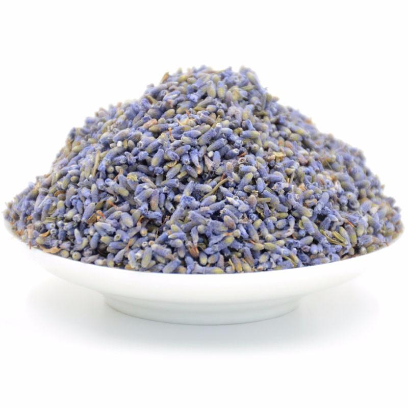 Buy dried lavender