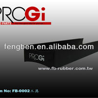 PROGI High Quality CV Joint Boot