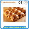 /product-detail/sale-roti-making-machine-dough-divider-rounder-caking-making-mahine-60461897281.html