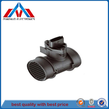 Mass Air Flow Sensor Meter For Opel Astra G Corsa B 1.2 16V +Torx