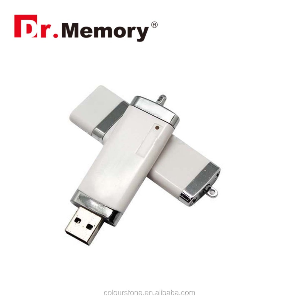 Dr.memory fashion lighter pendrive 4GB 16GB 8GB 32GB Business USB Flash Drive Memory Stick Personality U disk Gift gedget