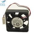 A4010H12UD-A 12V 0.17A 4CM 4010 Video Recorder Miniature Cooling Fan