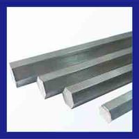 Stainless steel channel bar c channel steel dimensions