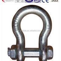 Hot Sell Screw Pin Anchor Metal