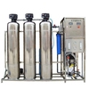 Water Purification System Drinking Water Treatment