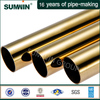 Specializing in the high quality stainless steel pipe