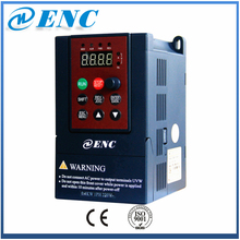 1 HP VFD 1 Phase 230 V AC Input and 3 Phase 230 V AC Output Variable Speed Drives