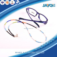 Sunglasses Strap / Eyewear Rope / Glasses String