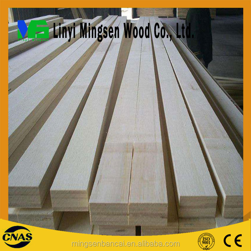 Full pine and poplar LVL plywood board,LVL scaffolding board,lvl beam prices