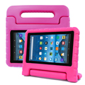 Eva Foam Shockproof New Case For Amazon Kindle Fire 7 2015