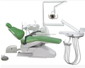 Dental Chair with CE approved