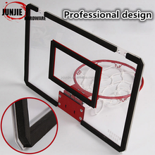adjustable portable moveable basketball hoop basketball system stand
