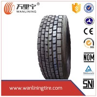 cheap car tyres truck tyres LT245/75R 17truck tire shop 12R24.5