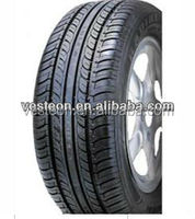 Not to be missed,Strong quality Low price New Passanger Car Tire V225/70R15
