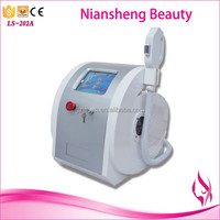 Wholesale Diode laser hair removal system permanent laser hair removal machine