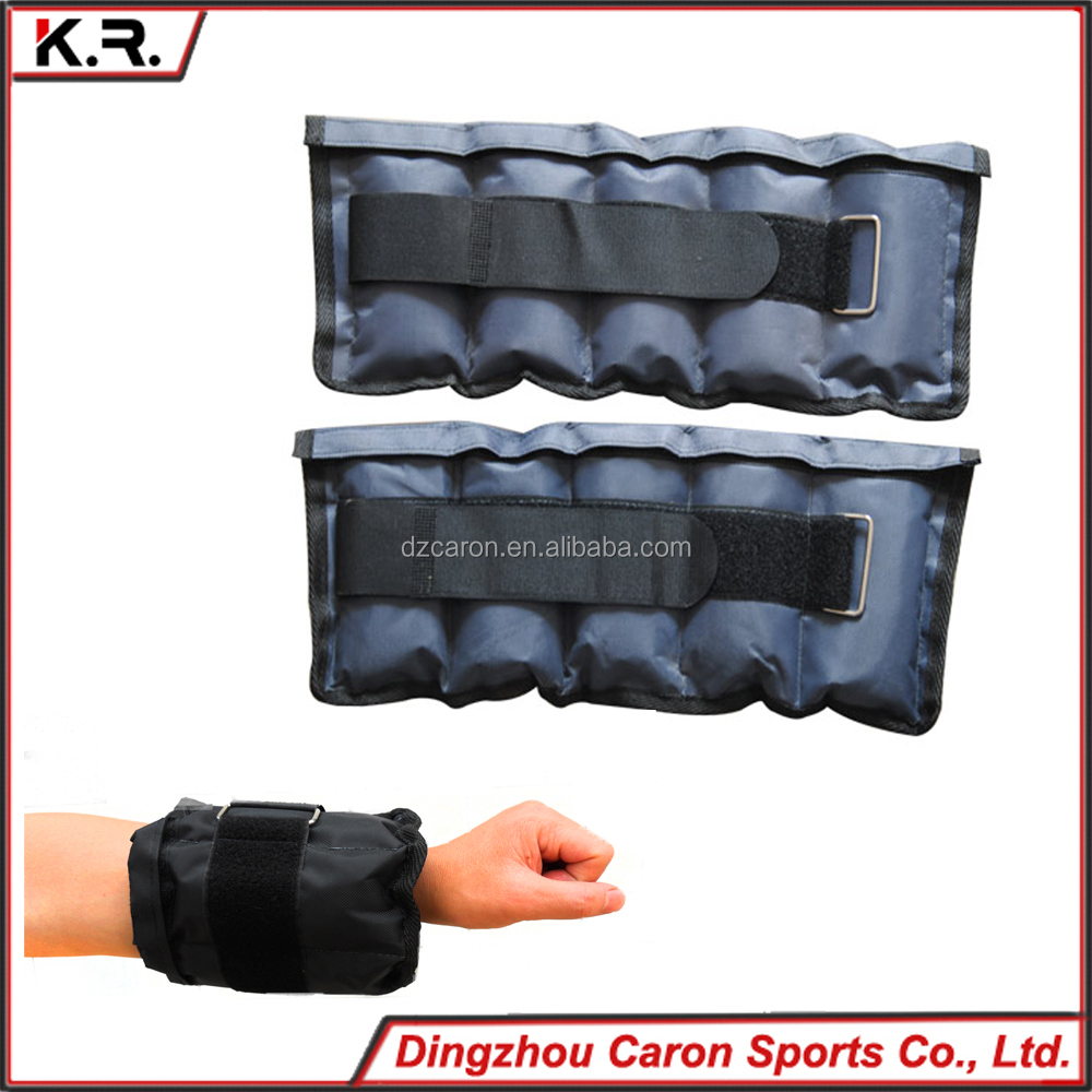 Bulk buy from china exercise equipments arm and leg weights