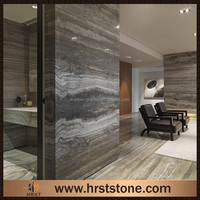 Cheap White Travertine Tiles